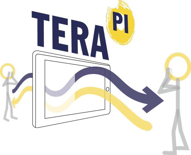 tera-pi